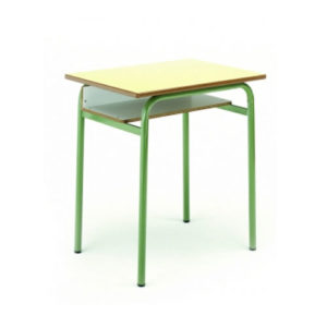 46-279_Pupitre-escolar-00-300x300