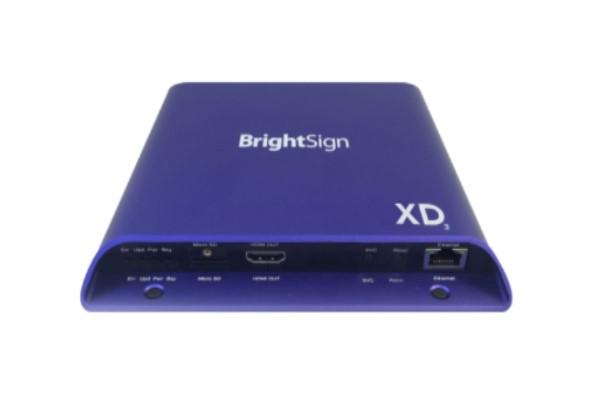 bright sign,digital,signage,player,calidad