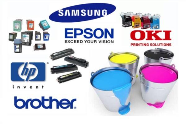 toner,compatible,original,epson,oki,ho,brother