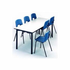 mesa multiusos