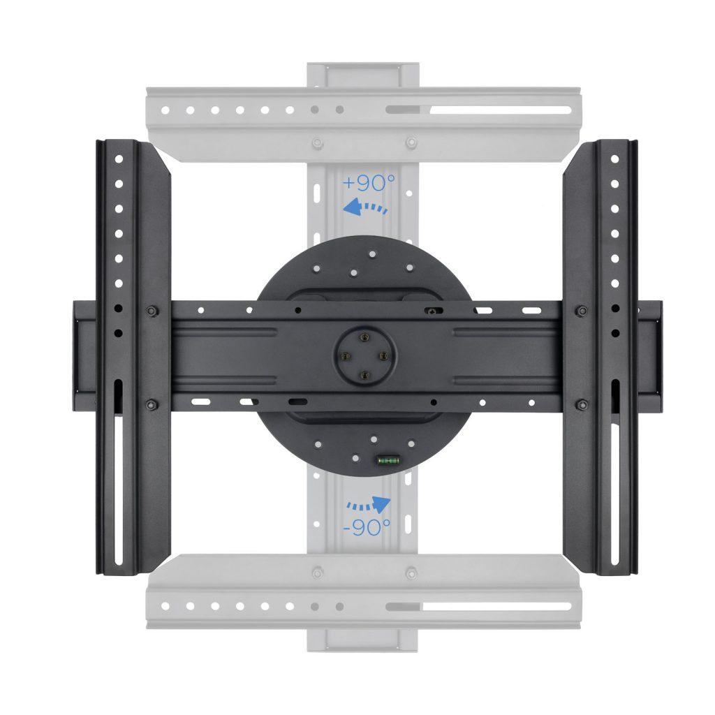 soporte Tv /monitor LP3770F-R