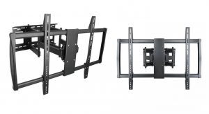 soporte monitor /tv LP75100TN-B