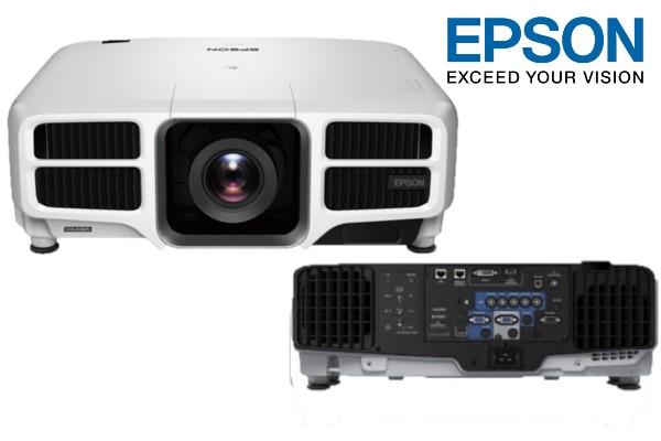proyector epson EB-L100U