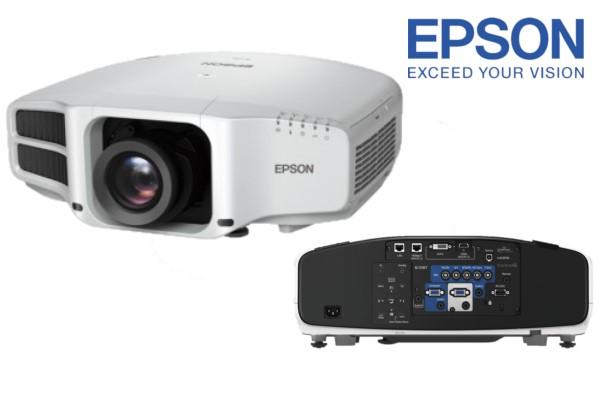 proyector epson eb- G700w