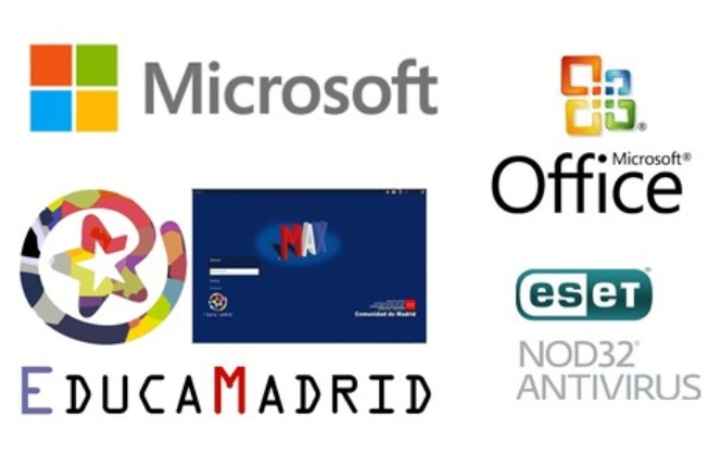 software,microsoft,eset,max,office