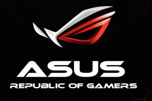 plca base,ordenador,portatil,game,gamers,calidad