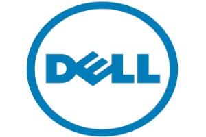 dell,ordenadores,servidoresportatitles,monitor