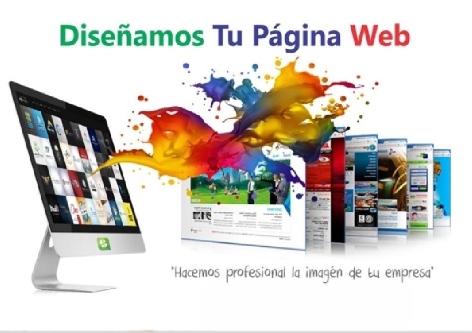 web,diseño,programacion,economico,profesional,web