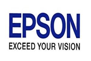 Epson proyeccion e impresion