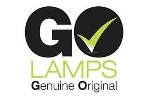 go lamps,lamparas,proyectores,compatibles,proyector,cambio lampara