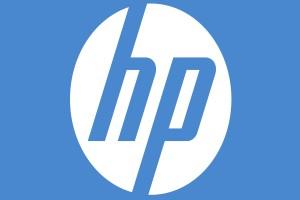 hp,ordenadores,servidoresportatitles,monitor
