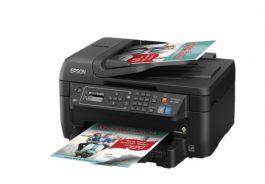 impresoras,epson,ecotank,kyocera,hp,brother