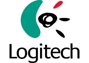 logitech,raton,teclado,videoconferencia
