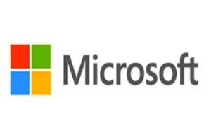 microsoft,windows,office,licencias,sistemas,operativos