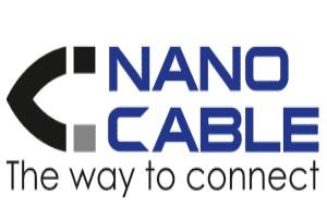 cables,vga,hdmi,audio,soportes