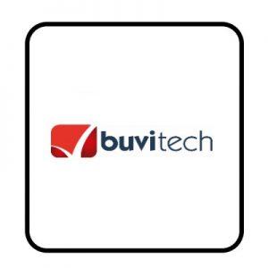 Monitores interactivos buvitech