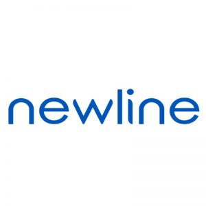 Monitores interactivos Newline