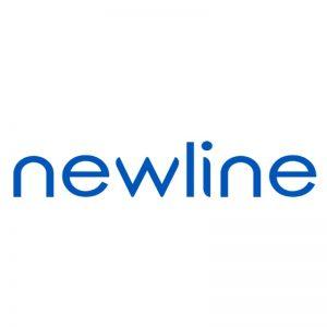 Monitores interactivos Newline