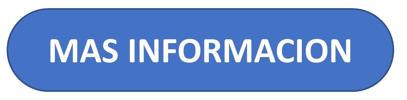 solicitar informacion