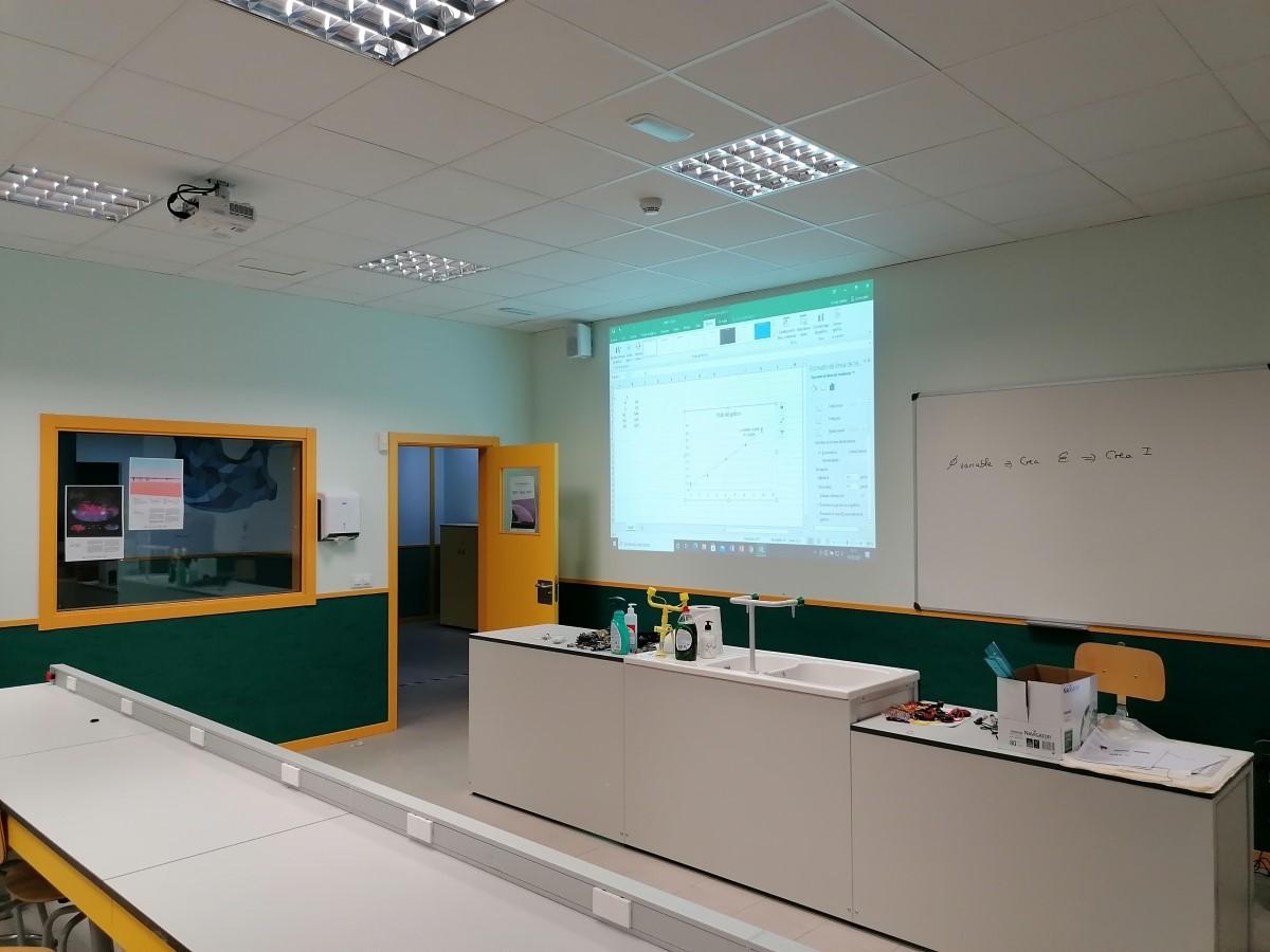 Instalacion Epson EB-20