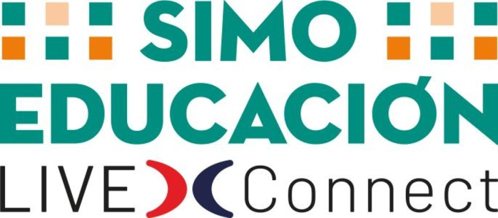 Simo educacion liveconnect